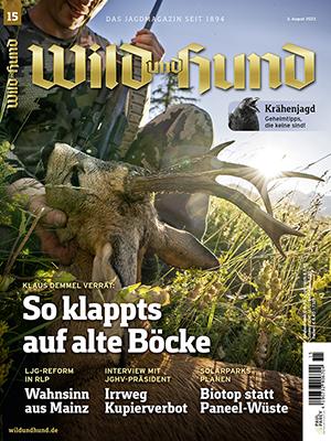 cd34ce3a1cb06b Der Paul Parey Aboshop - Abonnements direkt vom Verlag