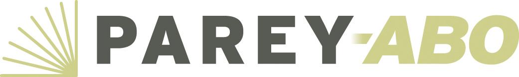 Parey-Abo-Shop